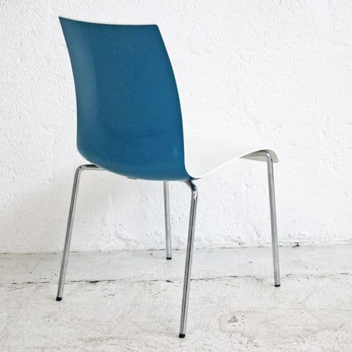 Brunner Fina Acrylic Chair