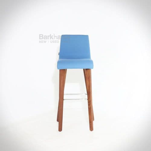 Frovi Jig Stool - Blue