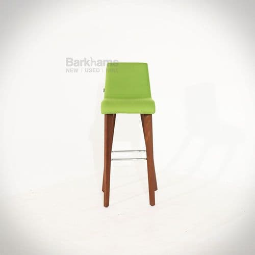 Frovi Jig Stool - Green