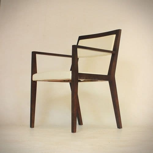 Haworth Candor Chair