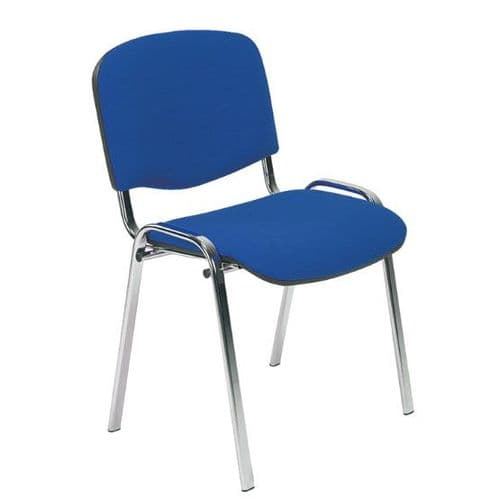 ISO Meeting Chair Stackable
