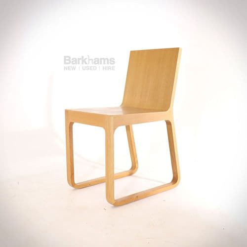 Montis Doble Chair