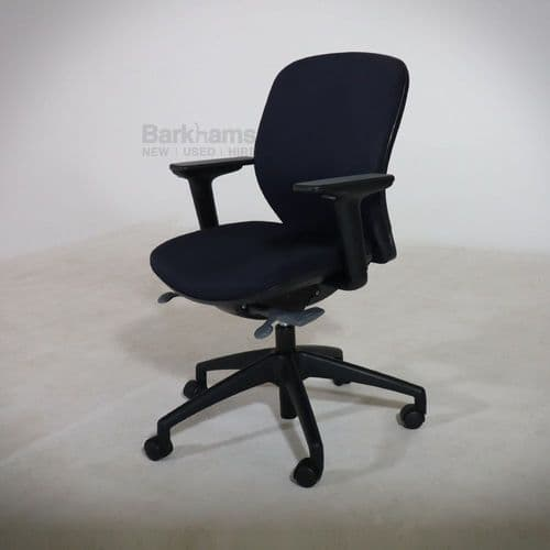 Orangebox Joy Chair (Blue)