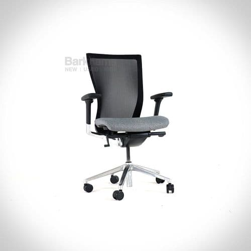 Sidiz T50 Chair