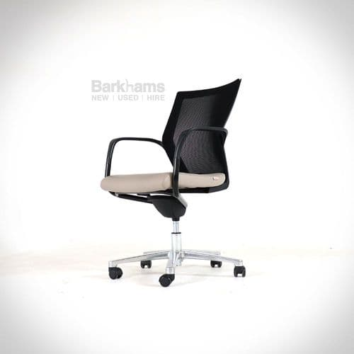 Sidiz T50 Communication Chair