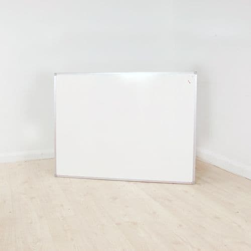 Small Whiteboard 1200 x 900