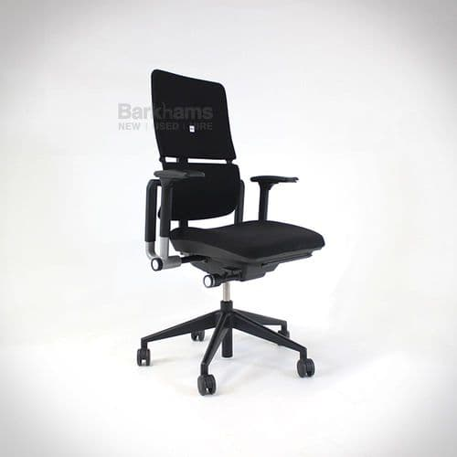 Steelcase Please Chair V2