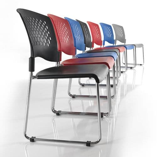 Training/Meeting Chair