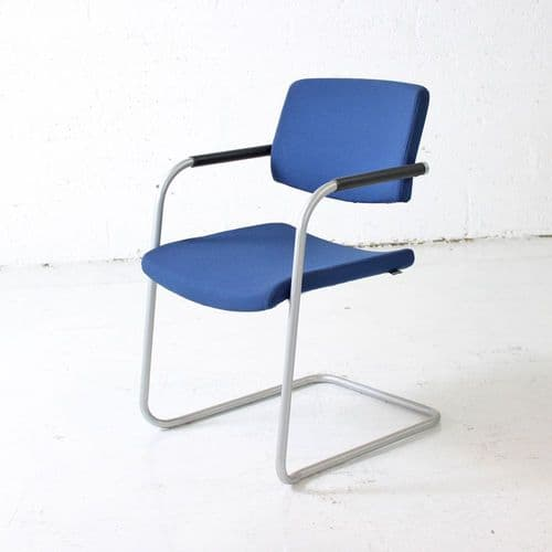 Verco Mix Cantilever Meeting Chair