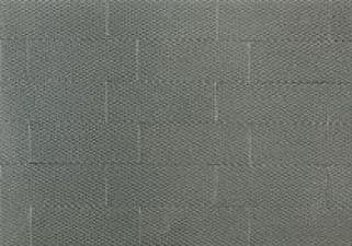 Wills SSMP222 Chequer Plate Sheets 130 x 75 x 2mm (4)