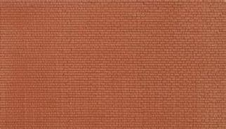 Wills SSMP226 Brickwork Flemish Bond Sheets 130 x 75 x 2mm (4)