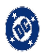 DC COMICS GROUP