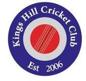 Kings Hill Cricket Club