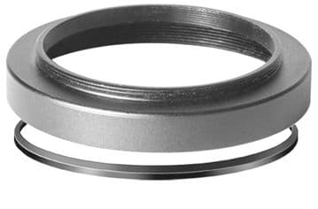 Hyperion DT-Ring SP54/M46 for DTAdapter II&III and Hyperion Eyepieces
