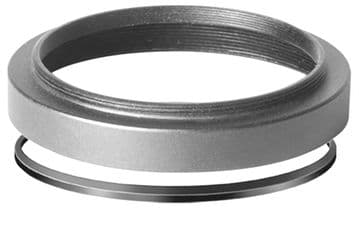 Hyperion DT-Ring SP54/M49 for DTAdapter II&III and Hyperion Eyepieces