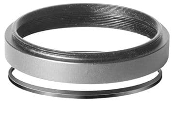 Hyperion DT-Ring SP54/M52 for DTAdapter II&III and Hyperion Eyepieces