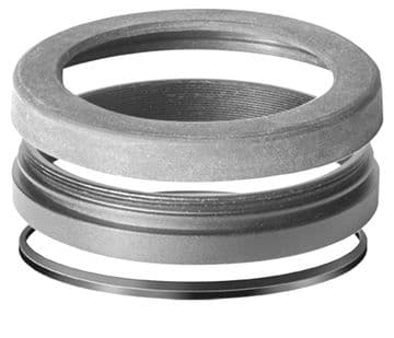 Hyperion SP54/SP54 Extension Ring (11mm optical length)