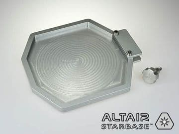 Accessory Tray for Altair Starbase Ultra Stable Tripod