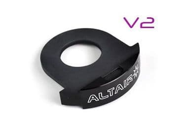 Altair 1.25 inch Slider for Magnetic Filter Holder - Version 2