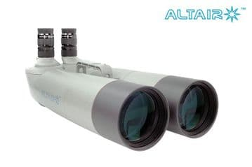 Altair 100mm 90 Giant Observation Binoculars with 18mm UF eyepieces