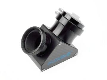 Altair 2 inch CF Diagonal for SCT Meade & Celestron