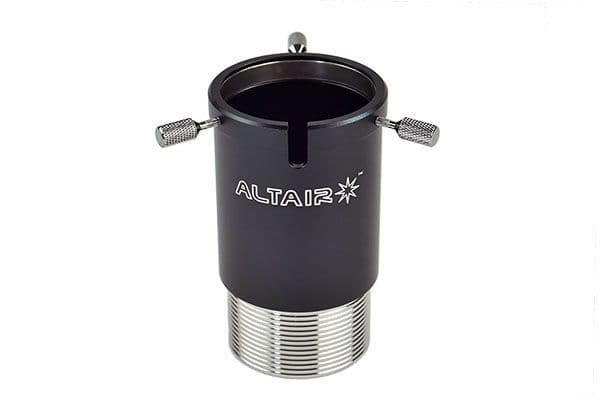 Altair DELUXE 70mm Imaging Extension Tube