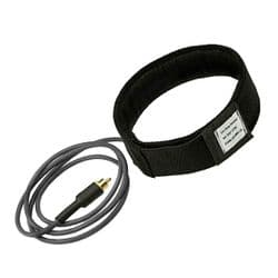 Altair Dew Heater Bands