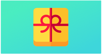 Altair Gift Card