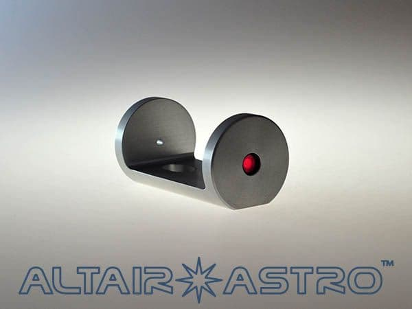 Altair Solar Finder Scope Only