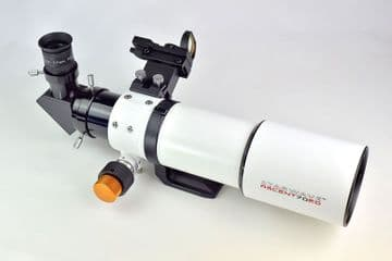 Altair Starwave ASCENT 70ED Telescope