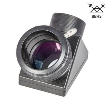 """Baader 2""""/90° Astro Amici-Prism with BBHS ® coating"""