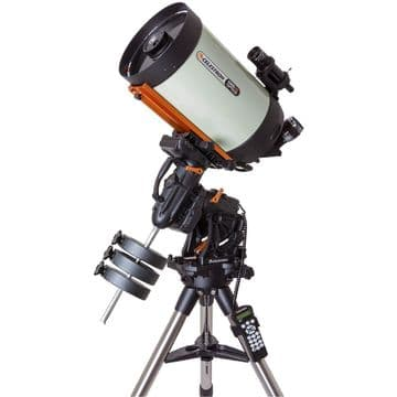 Celestron CGX 1100 Edge HD