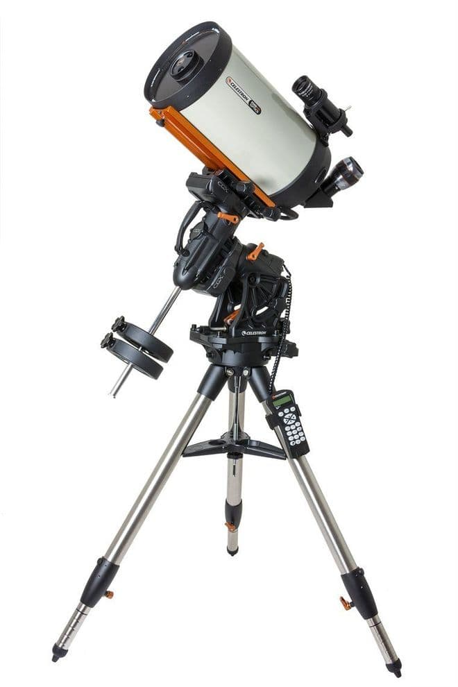 Celestron CGX 925 Edge HD