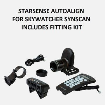 Celestron StarSense Accessory for SkyWatcher
