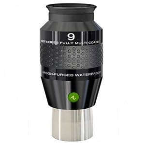 Explore Scientific 120° Eyepiece 9mm 2 inch