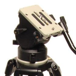 Fotomate Tripods & Accessories