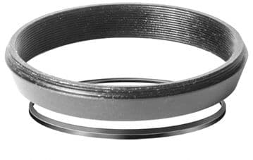 Hyperion DT-Ring SP54/M58 for DTAdapter II&III and Hyperion Eyepieces