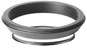 Hyperion DT-Ring SP54/M62 for DTAdapter II&III and Hyperion Eyepieces