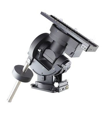 iOptron CEM120 Centre Balanced GOTO Equatorial Mount with WiFi LAN
