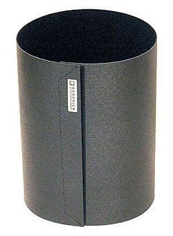 Kendrick Dew Shield Celestron C9.25 SCT 260-275mm Diameter