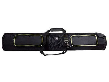 Padded Carry Bag for 102mm F7 120mm F5-F6 Refractors - DELUXE