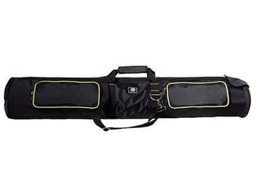 Padded Carry Bag for 102mm LONG Refractors - DELUXE