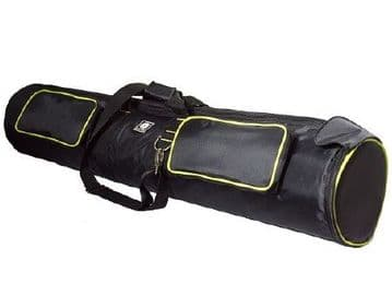 Padded Carry Bag for 120mm F7-F8 Refractors - DELUXE