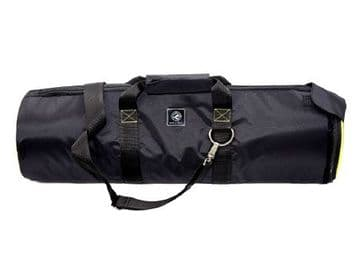 Padded Carry Bag for 70-80mm SMALL Refractors - DELUXE