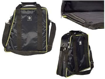 Padded Carry Bag for Skywatcher EQ5 HEQ5 AZEQ5 & iOptron CEM25P Mounts - DELUXE