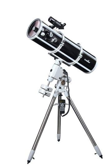 Sky-Watcher Explorer-190MN DS-PRO HEQ5