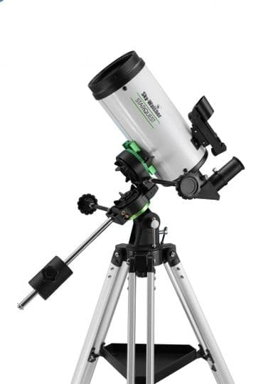 Sky-Watcher StarQuest-102MC f12.7 Maksutov-Cassegrain Telescope