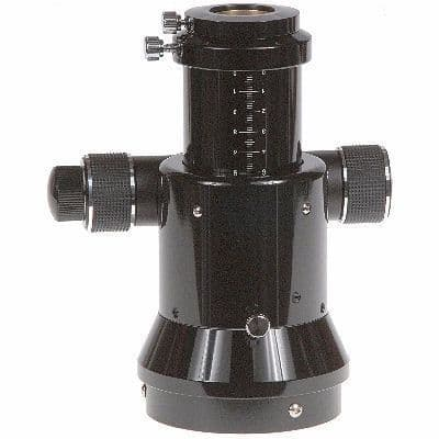 SkyWatcher Dual Speed Focuser For Refractors