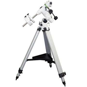 SkyWatcher EQ3-2 Equatorial Mount