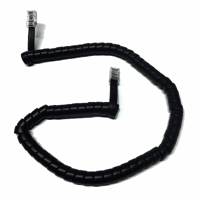 Skywatcher EQ6 Pro Synscan Handset Cable